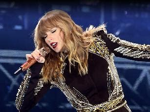 taylor swift tour 2018 dates asia concert tickets and tour dates live nation asia