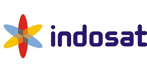 Wifi Indosat daftar lokasi spot indosat wifi