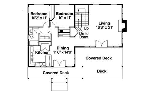 lodge style floor plans lodge style house plans avondale 10 347 associated designs