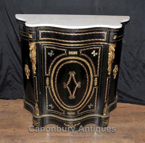 Lackierung Auf Französisch by Intarsien M 246 Bel Canonbury Antiquit 228 Ten London