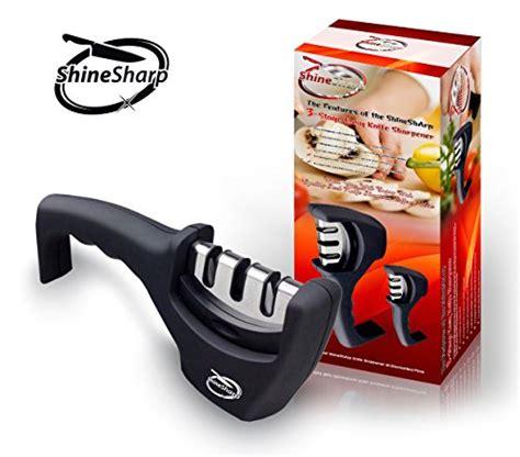 best knife sharpener system best knife sharpener 3 stage ceramic knife sharpener