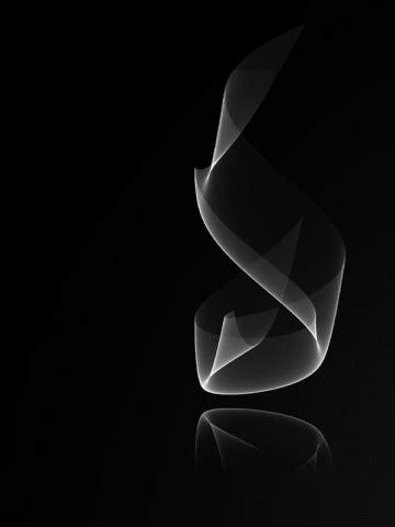wallpaper black and white swirls black background with white swirl wallpaper iphone