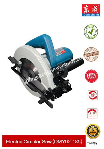 Dongcheng Chain Saw Dml 405 products dongcheng