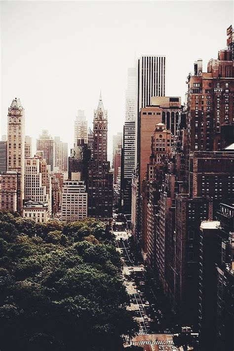 iphone wallpaper tumblr new york nyc see i like this vibe manhattan is lovely to me