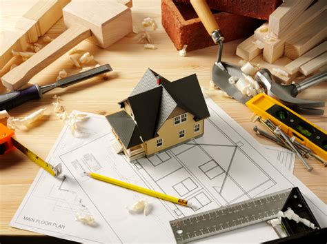 home renovations in yyj are a wise investment that