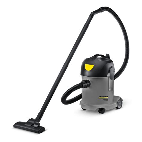 Vaccum Clean by Vacuum Cleaner T 14 1 Classic K 228 Rcher United Arab