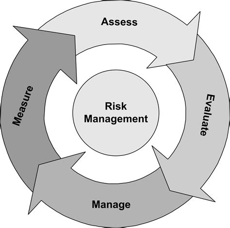 Risk Analyst by The Risk Analyst