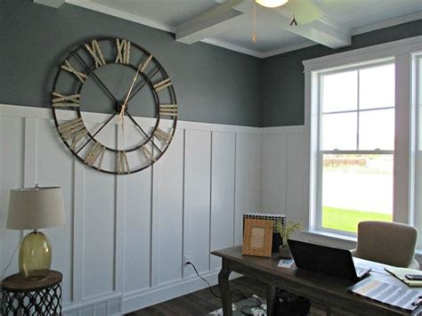 sherwin williams office colors pin by juliana eichner on for the home pinterest