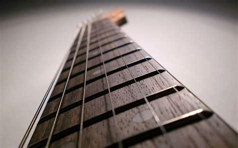 strings of guitar strings jan 05 2013 17 08 14 picture gallery