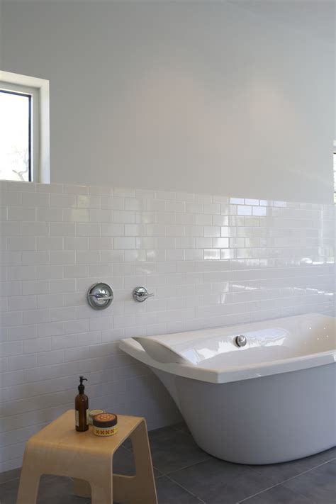 Grout Bathroom by Best Epoxy Grout Bathroom Traditional With Bathroom Mirror