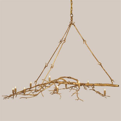 branch chandelier branch chandelier excellent creative lighting inspiration