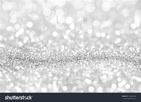 Wedding Background Silver by Bokeh Abstract Background Wallpaper Silver For