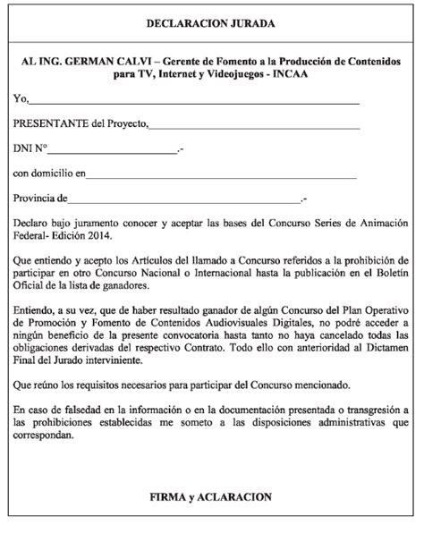 contrato de alquiler simple modelo contrato alquiler vivienda 2016 argentina