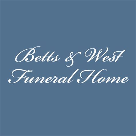 betts west funeral home in nicholasville ky 40356