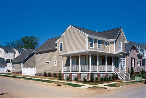 american home design nashville casement windows