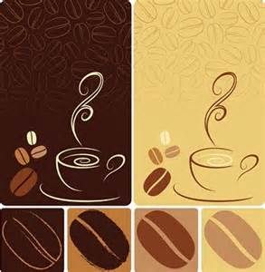 coffee vector free vector in encapsulated postscript eps