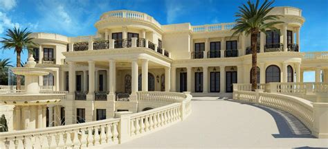 most expensive house in the us the 4 most expensive homes in the us realtynow com