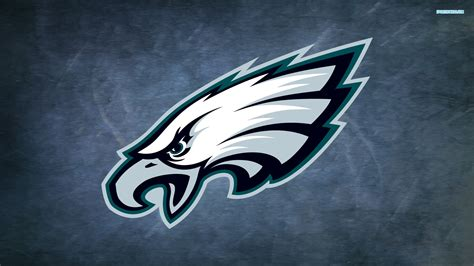 philadelphia eagles wallpapers full hd pictures