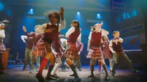 school house rock musical school house rock the musical 28 images stick it to the the school of rock musical
