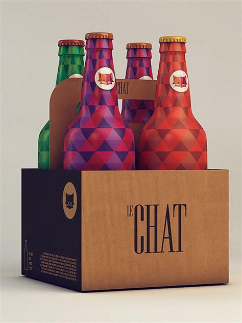 25 modern packaging design ideas design graphic design