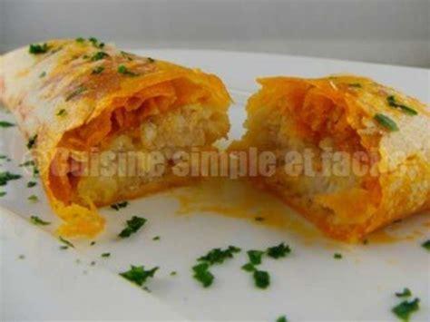 recette cuisine simple recettes de soles de cuisine simple et facile