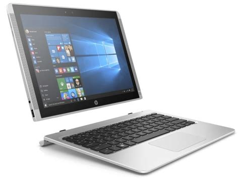 expanding ram on laptop hp launches pavilion x2 12 inch windows tablet with up to