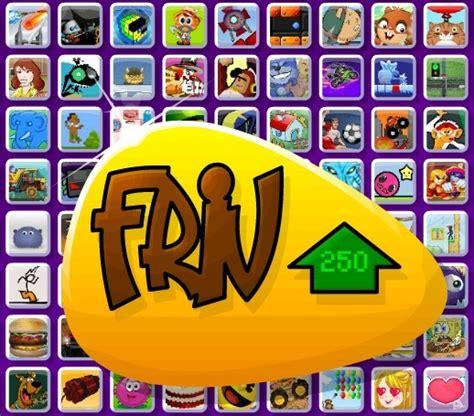 friv only the best friv only the best free