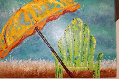 Amazon Adirondack Chair Beach Chair With Umbrella Painting Www Pixshark Com