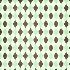 Ketupat Houndstooth 1000 images about imagenes on dios frases