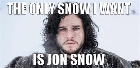 Jon Snow Meme - sumejja muratagic s funny quickmeme meme collection