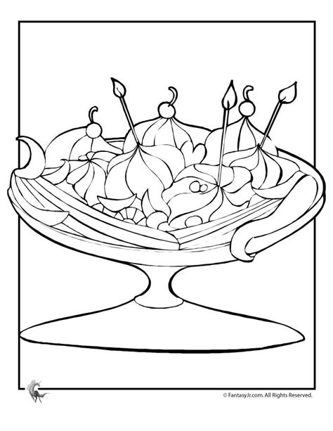 folk art coloring pages coloring home