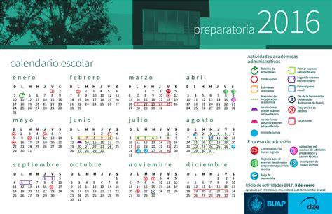 search results for convocatoria preinscripciones 2016 search results for calendario escolar 2016 mexico
