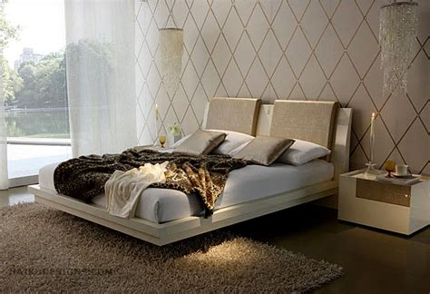 5 bedroom decorating styles and tips 187 room