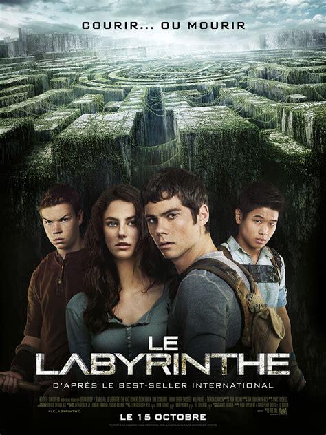 maze runner film complet en francais le labyrinthe film 2014 allocin 233