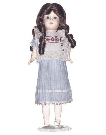 porcelain doll appraiser antique appraisals dolls