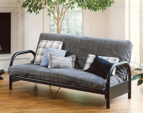 Clearance Sofa Beds Futons On Clearance Roselawnlutheran