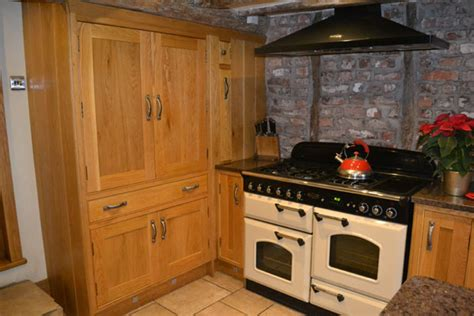 bespoke kitchen furniture bespoke kitchen furniture in chester cheshire