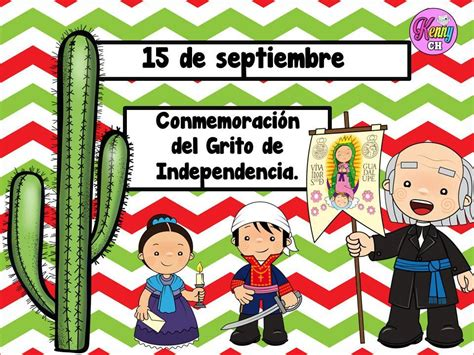 imagenes escolares del mes de septiembre fabulosos dise 241 os de las efem 233 rides del mes de septiembre