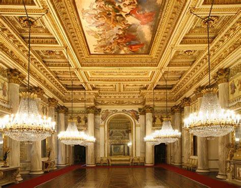 ingresso palazzo reale torino musei reali di torino sito ufficiale un percorso