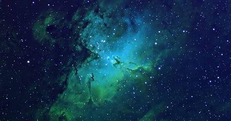 wallpaper bintang di angkasa all new wallpaper gambar bintang pemandangan luar angkasa