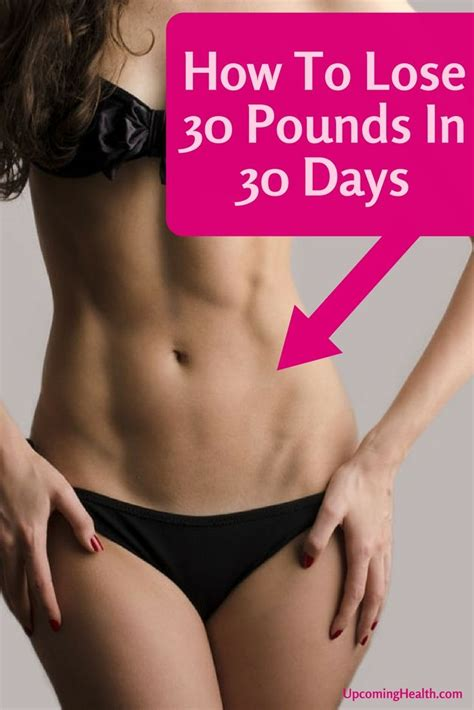 How To Shed Pounds by 25 Best Ideas About Lose 40 Pounds On One