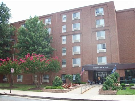 Virginia Housing Authority Section 8 by 76 Richmond Va Section 8 Housing Authority Click To