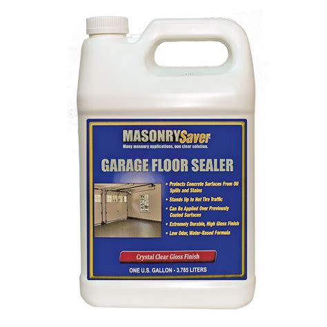 Garage Floor Paint Or Sealer Garage Floor Seal Excellent Garage To Drywall Joint