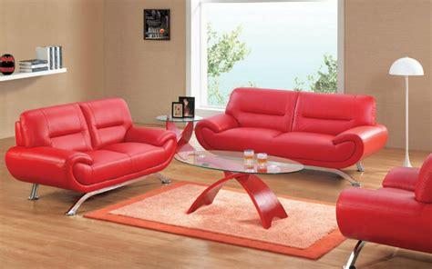 Sofa Terbaru Dan Yang sofa model terbaru dan jenis sofa idesaininterior