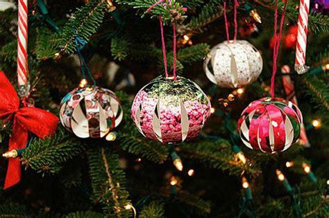 bolas de navidad facilisimo com