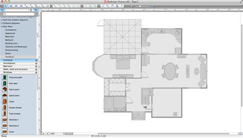 free remodeling software