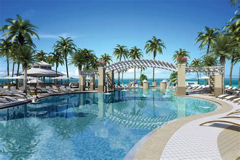 best hotels playa playa largo resort opens in florida cpp luxury