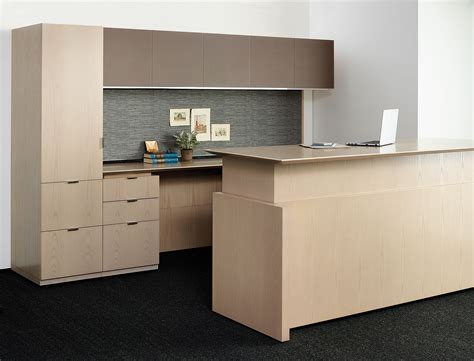 office furniture dc standing desk virginia maryland dc sit to stand