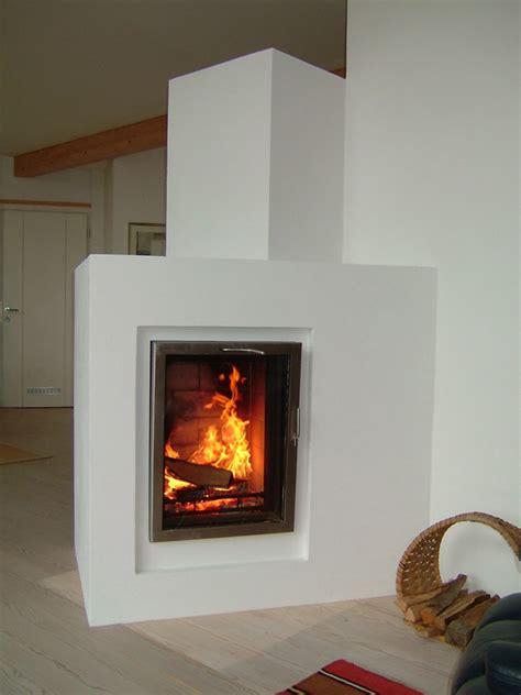 Biofire Fireplaces biofire fireplaces gallery