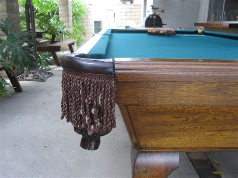 pool table replacement pockets is it to replace your pockets pool table